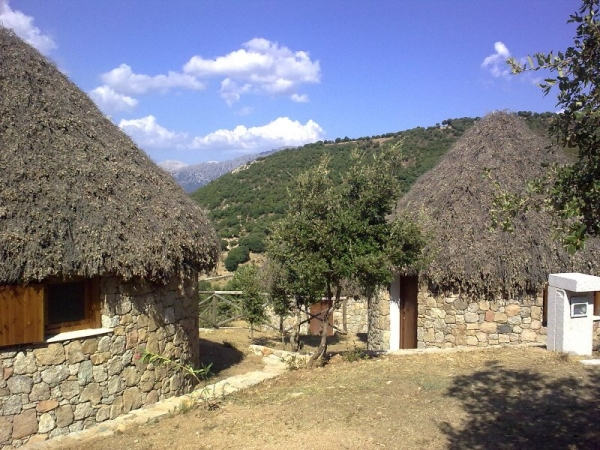 Easter Monday - One Day Trip to Orgosolo Excursions