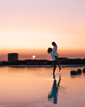 Torreruja Hotel Relax Thalasso & SPA 4*s Hotels