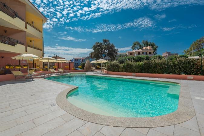 Santa Teresa di Gallura 2021 Vacation Rentals Special Deals