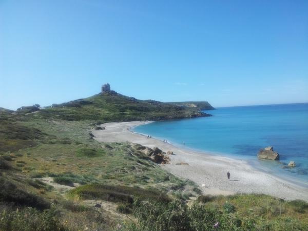 Package Tour Cagliari and surroundings Sardinia Private Tours