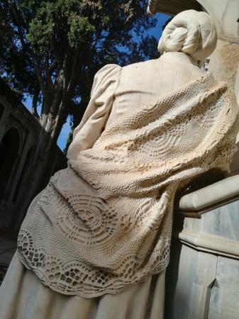 Cagliari City Breaks THotel 4 days package Sardinia Private Tours